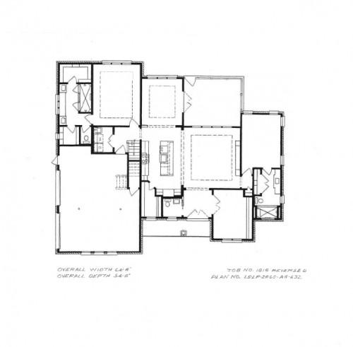 1818-Floor-Plan-1.jpg