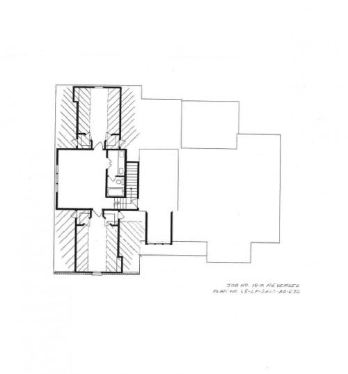 1818-Floor-Plan-2.jpg