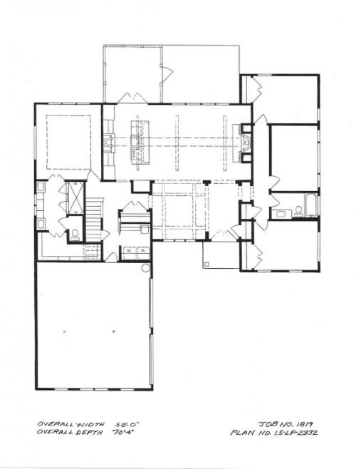1819-Plan-1.jpg