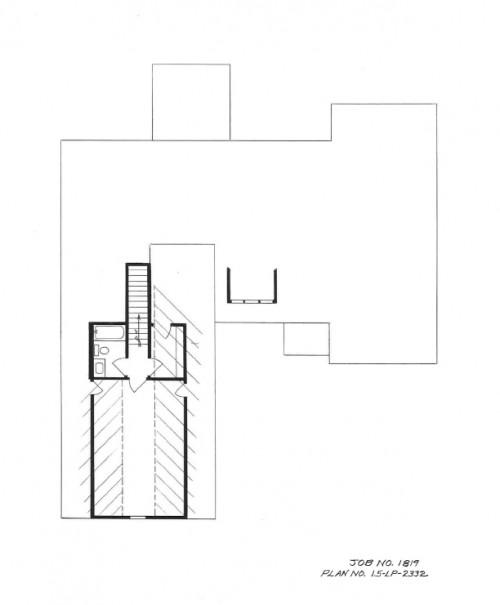 1819-Plan-2.jpg