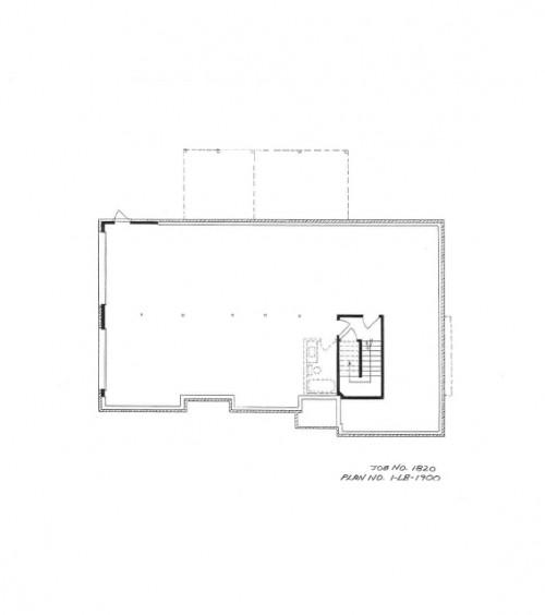 1820-3.jpg