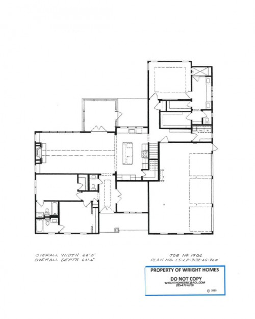 1904_floorplan_1.jpg