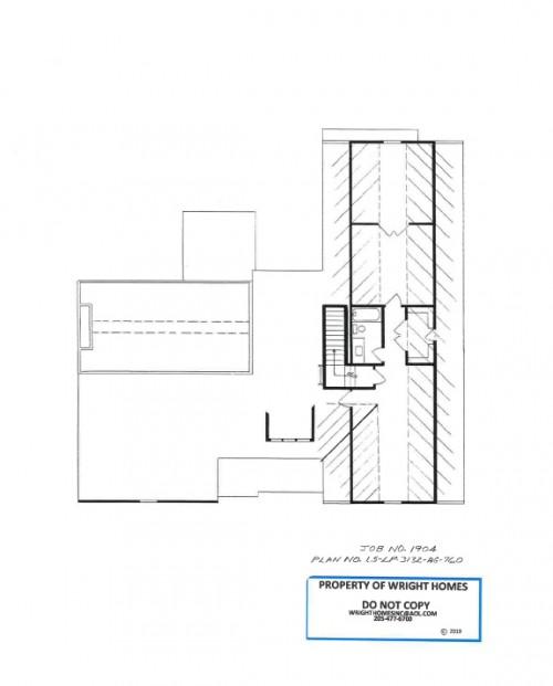 1904_floorplan_2.jpg