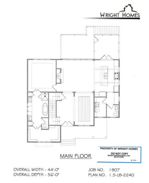1907_floorplan_1.jpg