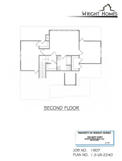 1907_floorplan_2.jpg