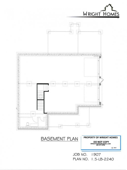 1907_floorplan_3.jpg