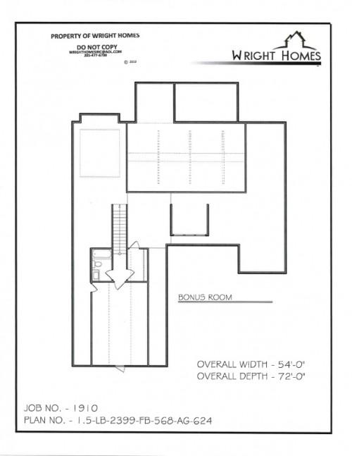 1910_floorplan_2.jpg