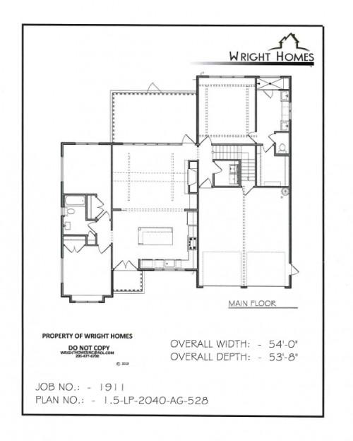 1911_Floorplan_1.jpg