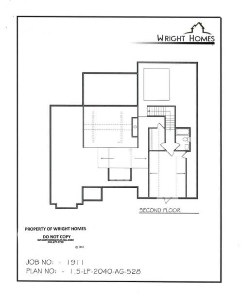 1911_Floorplan_2.jpg