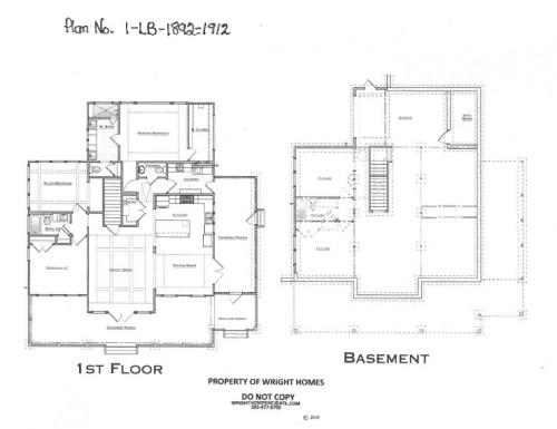 1912_Floorplan.jpg
