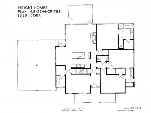 2 brochure floor plan 1009-1edited-2.jpg