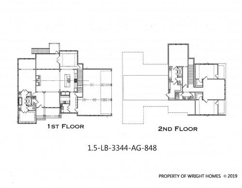 2002_Floor_Plan-.jpg