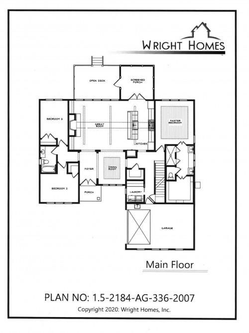 2007_Floor_1.jpg
