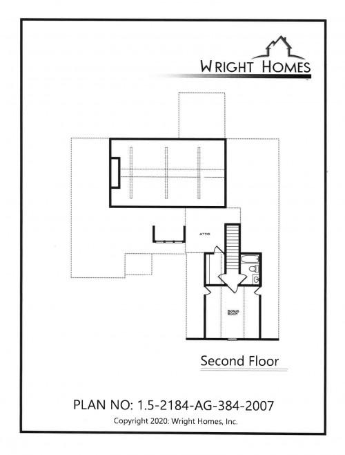 2007_Floor_2.jpg