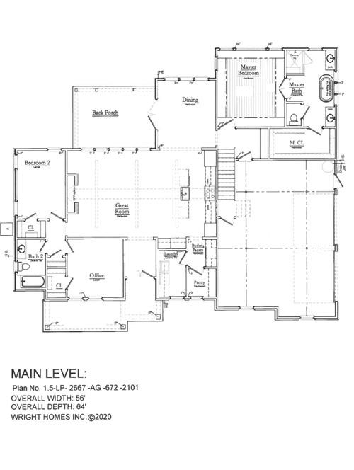 2101-plan01.jpg