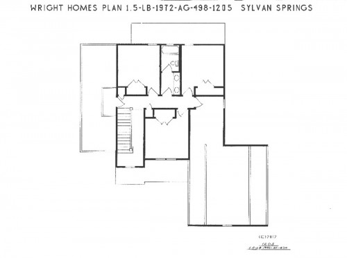 3 brochure floor plan 1009  page 2 edited.jpg