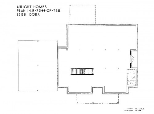 4 brochure floor plan 1009-2edited-2.jpg