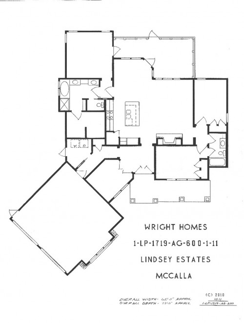 Brochure floor plan 1011-1edited.jpg