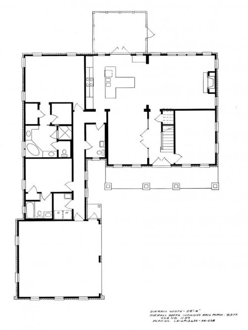 Brochure floor plan 1109_Page_1_1.jpg