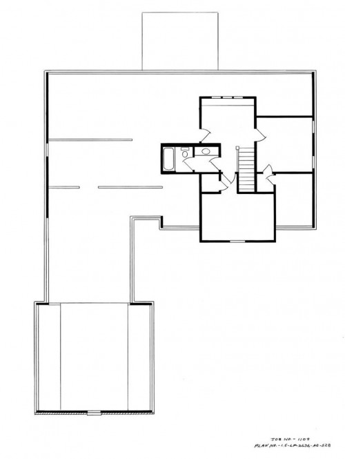 Brochure floor plan 1109_Page_2_1.jpg