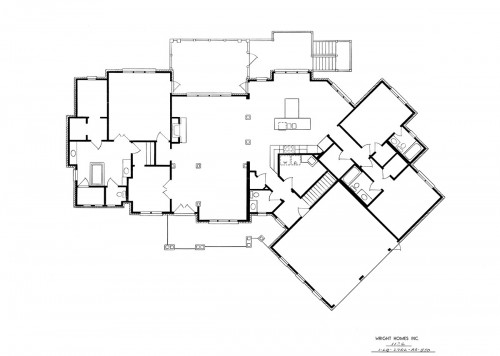 Brochure-floor-plan-1126-1.jpg