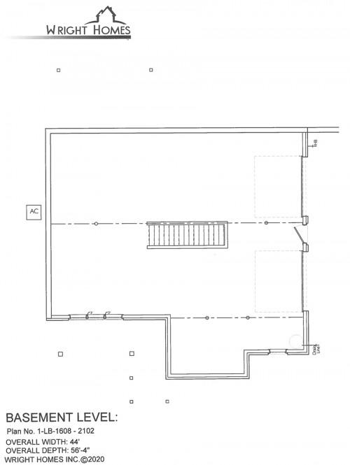 DOC131-3.jpg