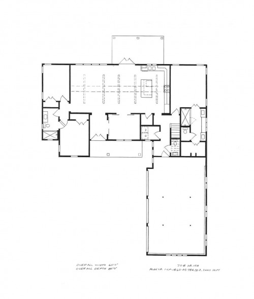 Floor-Plan-1512-1.jpg