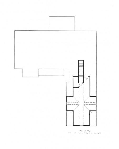 Floor-Plan-1512-2.jpg