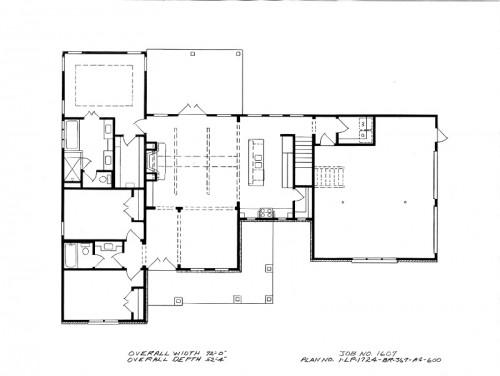 Floor-Plan-1607-2-1.jpg