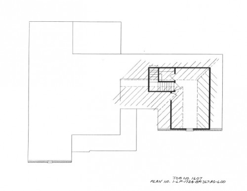 Floor-Plan-1607-2-2.jpg