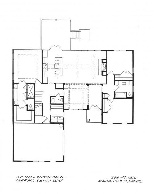 Floor-Plan-1816-1.jpg