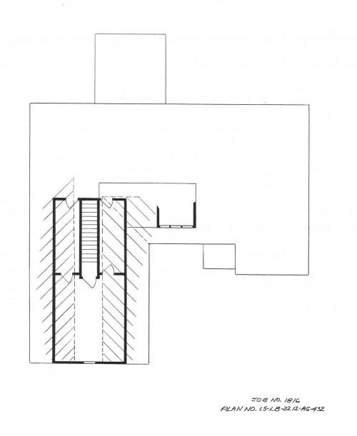 Floor-Plan-1816-2.jpg