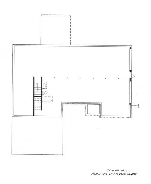 Floor-Plan-1816-3.jpg