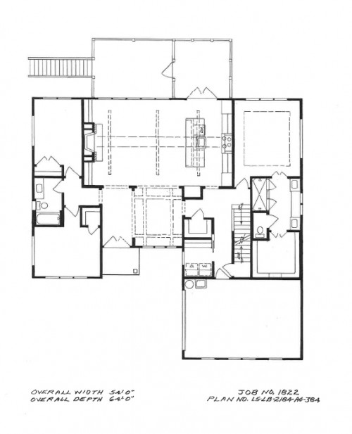 Floor-Plan-1822-1.jpg