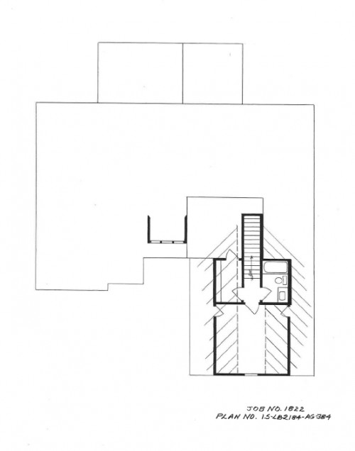 Floor-Plan-1822-2.jpg