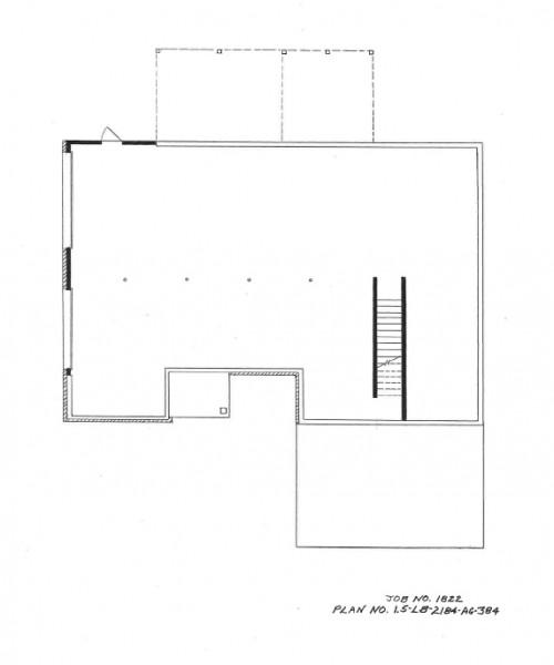 Floor-Plan-1822-3.jpg