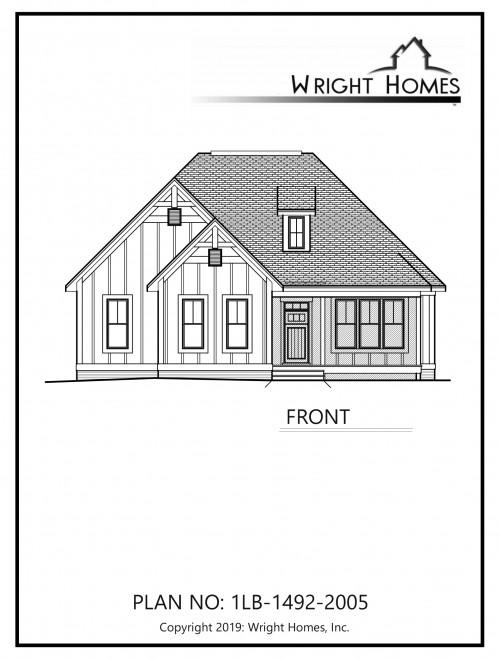 Floor-Plan-1.jpg