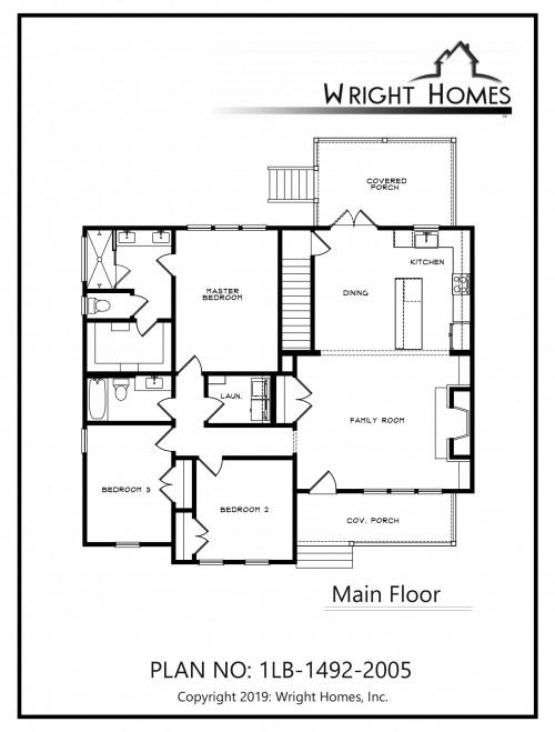 Floor-Plan-2.jpg