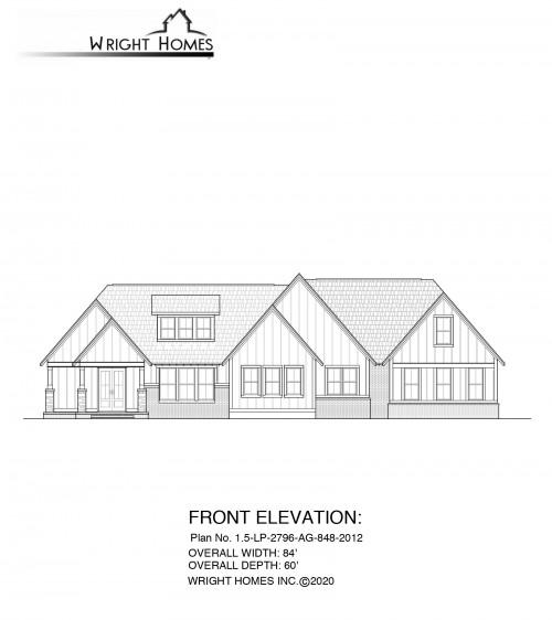 Floor-Plan_1.jpg