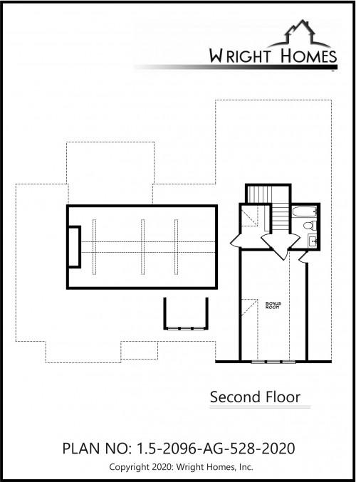 Floor-Plan_2_2020.jpg