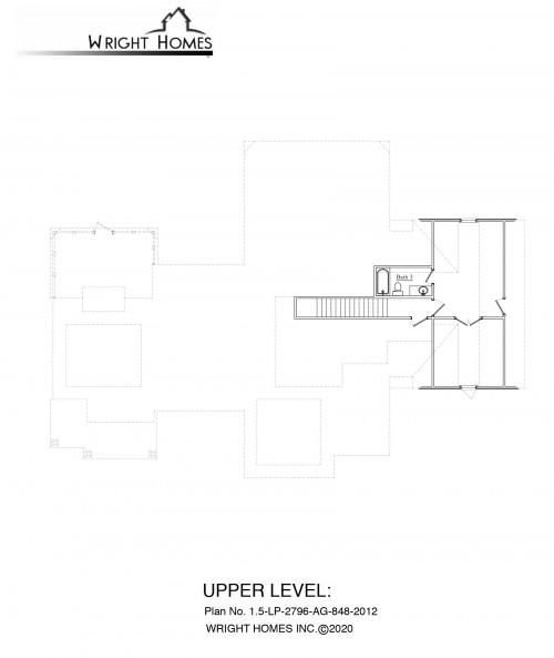 Floor-Plan_3.jpg