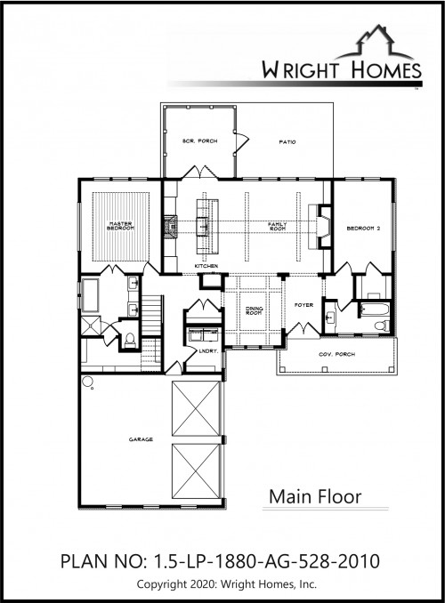 Floor-plan_1_2010.jpg