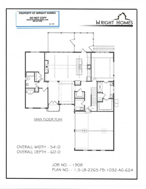 FloorPlan_1908_1.jpg