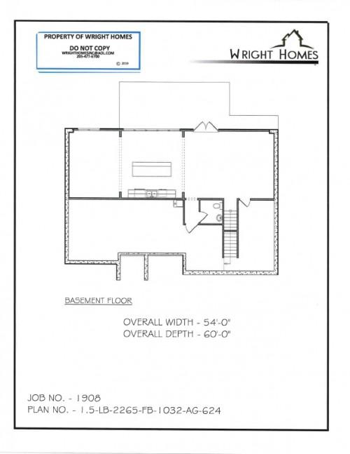 FloorPlan_1908_3.jpg