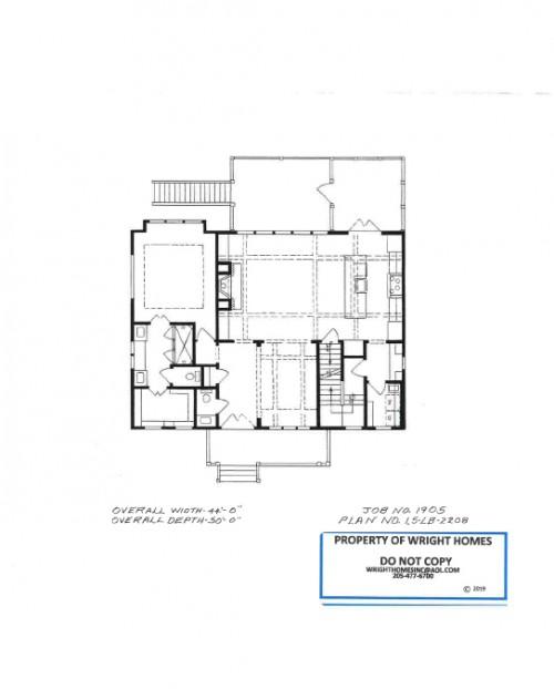 Floor_Plan_1905_1.jpg