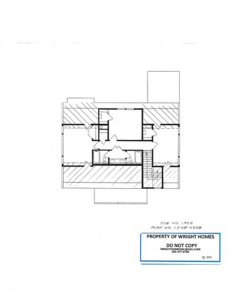 Floor_Plan_1905_2.jpg