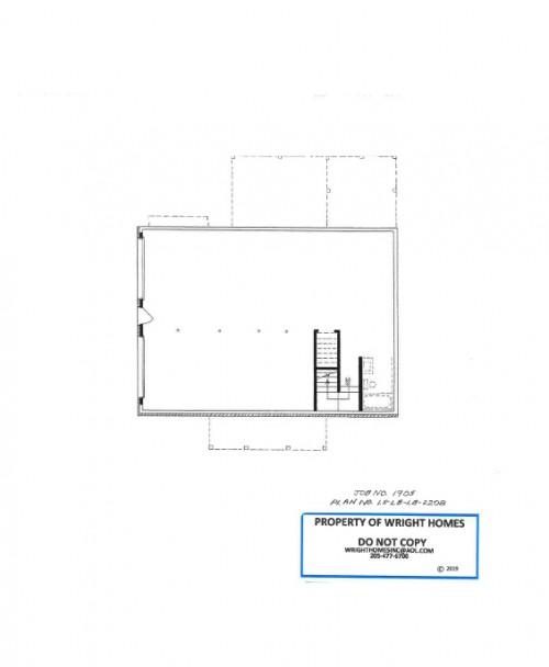 Floor_Plan_1905_3.jpg