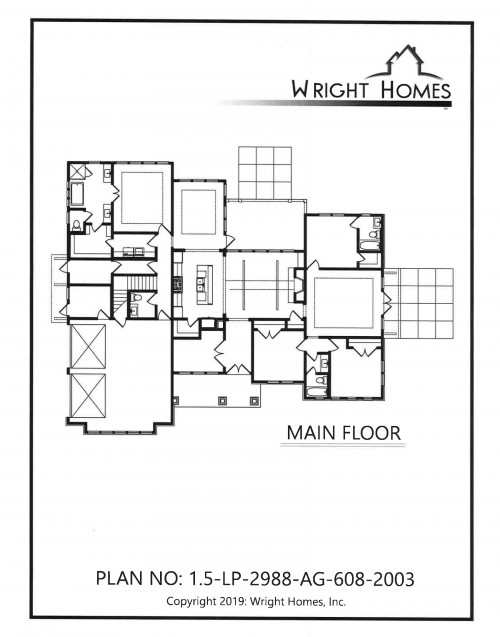 Floor_Plan_1_2003.jpg