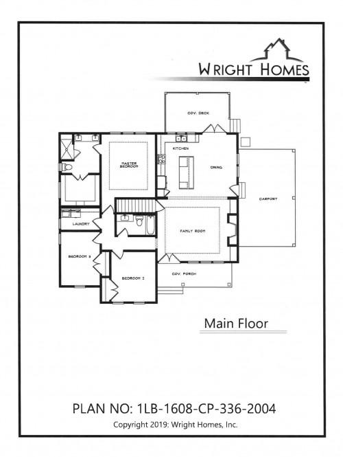 Floor_Plan_1_2004.jpg