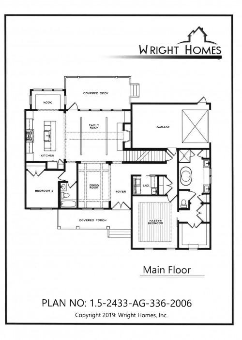 Floor_Plan_1.jpg